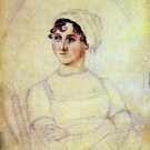 Jane Austen in Brooklyn