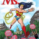Are You A #Feministsuperhero?