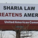 "The ""Threat"" of Sharia Law and the War on Women"