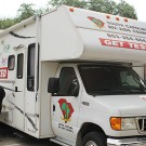 South-Carolina-HIV-AIDS-Council-mobile-testing-van