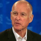 With Jerry Brown's Veto, California Domestic Workers Still Lack Basic Rights