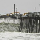 What Does the Frankenstorm Mean for Women?