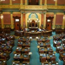800px-Michigan_House_of_Representatives