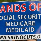 hands-off-medicare-sign