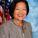 We Heart: Mazie Hirono, Tulsi Gabbard and Grace Meng for Diversifying Congress