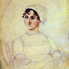 Happy Birthday, Jane Austen! Five Feminist Footnotes