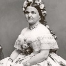 Mary Todd Lincoln: A Lunatic, or Just Grieving?