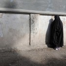 NEWSFLASH: Afghan Women's Affairs Official Murdered