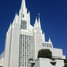 mormonchurch