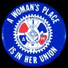 Why Labor Union Rights Are a Feminist Issue