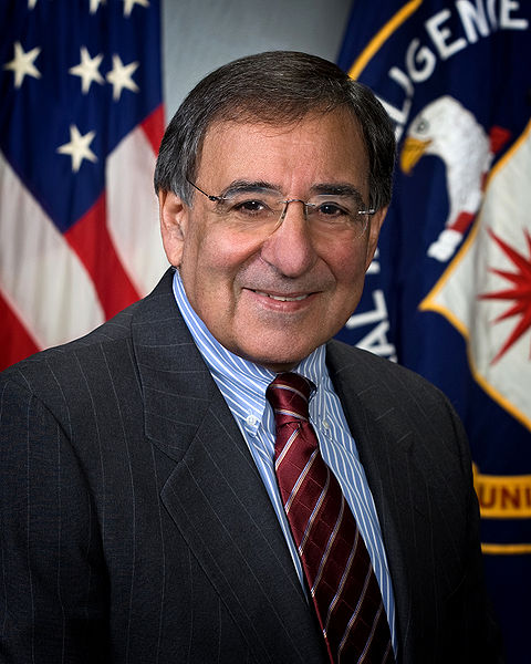 480px-Leon_Panetta_official_portrait