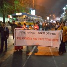 Candlelight_Rally_Against_Rape_-_Sector-V_-_Salt_Lake_City_-_Kolkata_2012-12-29_2107