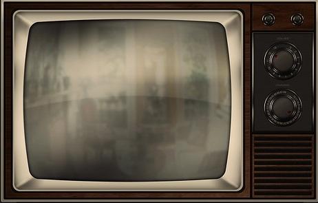 TVCrop