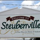 The 18,437 Perpetrators of Steubenville