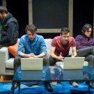 "Is Forgiveness Overrated? ""From White Plains"" Raises Questions"