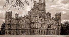 Downton Abbey Meets Roe v. Wade