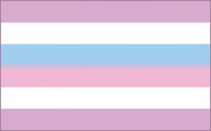 Intersexualflag
