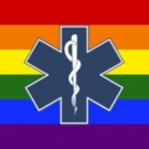 New LGBT Health Journal on Horizon