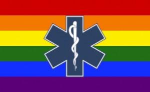 Lgbt_healthcare_symbol (1)