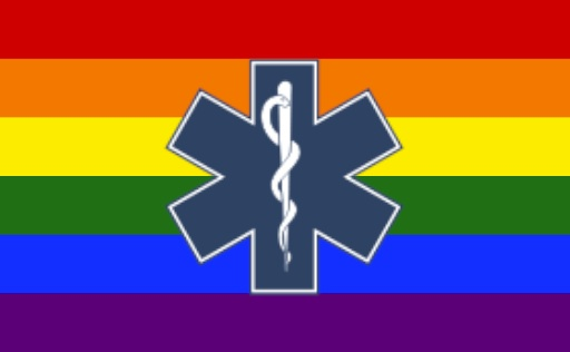 LGBT Health Awareness Week