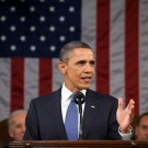State of the Union: Takeaways for Women's Issues