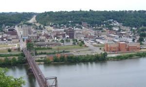 Steubenville_Ohio