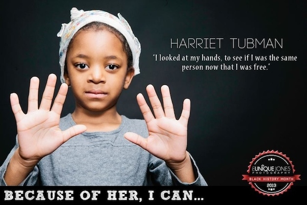 Black History Month Quotes With These Posters Celebrate Black History Month All Year Long