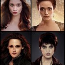 Feminist Face-Off: Beautiful Creatures vs. Twilight