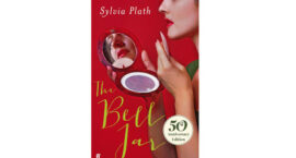 """""""The Bell Jar"""" As Chick Lit?"""