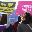 3 Years Later: The Positive Impact of the Affordable Care Act