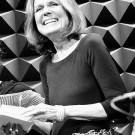 Happy Birthday, Gloria Steinem!!