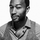 We Heart John Legend for Being a Fearless Feminist