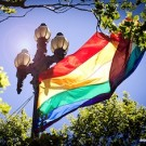 Marriage Equality Wins Friends–Will They Influence the Court?