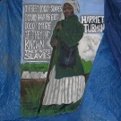 100 Years Later: The Harriet Tubman Symposium