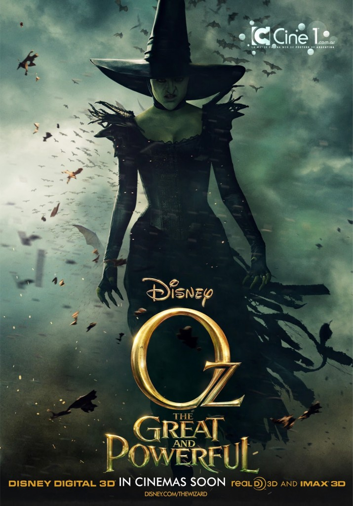 oz_the_great_and_powerful_poster_wicked_witch