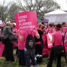 Arkansas Votes to Defund Planned Parenthood and Sex Ed