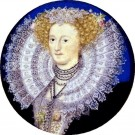 Was Mary Sidney Really William Shakespeare?
