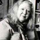 Mary Thom, 1944-2013