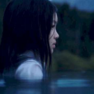 Top of the Lake: A Non-Watered-Down Depiction of Rape Culture