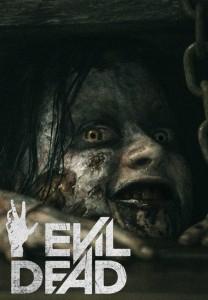 evil-dead-poster1
