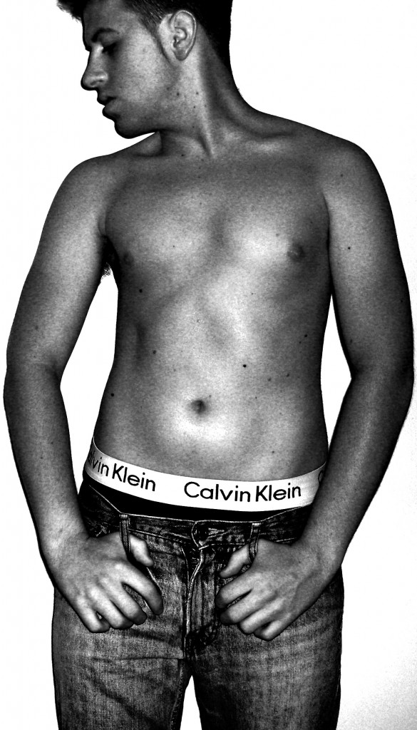 If male models can come in different sizes female models can too male underwear models are known to be dudes with chiseled abs huge biceps overdeveloped pecs and a bulging well youve seen the advertising ccuart Image collections