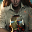 Iron Man 3: The Series Drones On