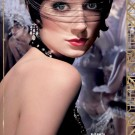 """Gatsby"" Gets Flappers Wrong"