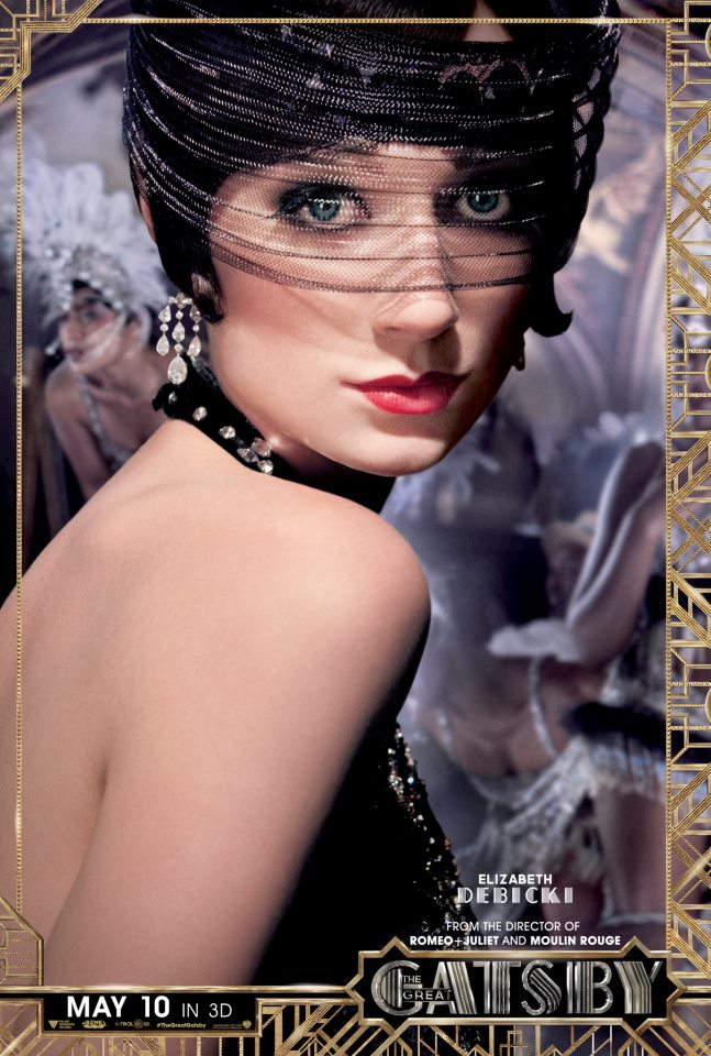 The-Great-Gatsby-Poster-the-great-gatsby-2012-34172894-647-960