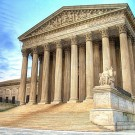 Supreme Court Punts on Affirmative Action Case
