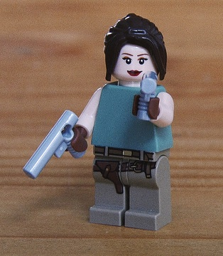 LaraCropped