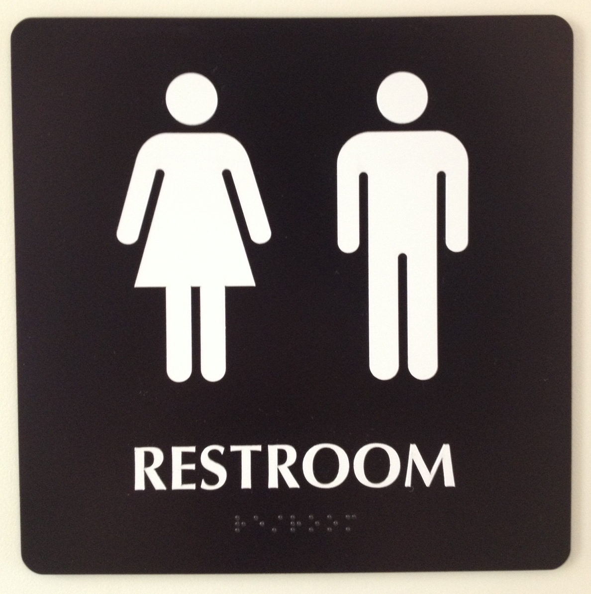 Portland ore to require gender neutral bathrooms ms for Against gender neutral bathrooms