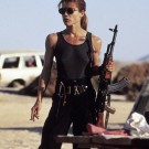 Where Have You Gone, Sarah Connor?
