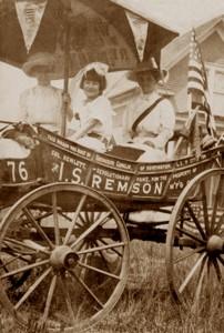 1913wagon-2