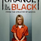 """Orange Is The New Black"": Taking Privilege to Task"